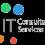 aglon-IT-consultancy-ghana-02