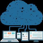 aglon-cloud-web-email-hosting-service-ghana