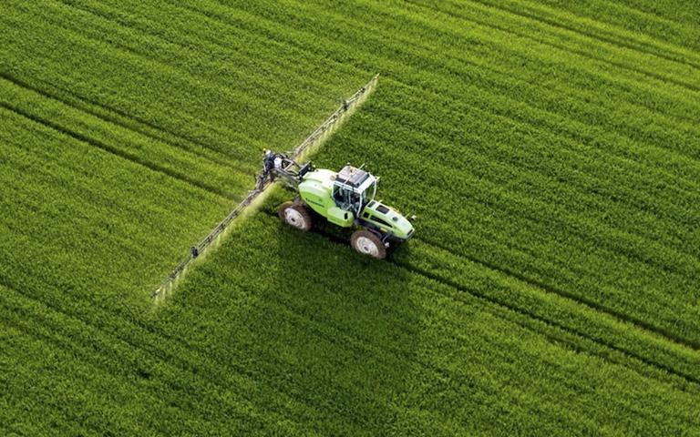 aglon-ghana-uav-drones-agriculture-2