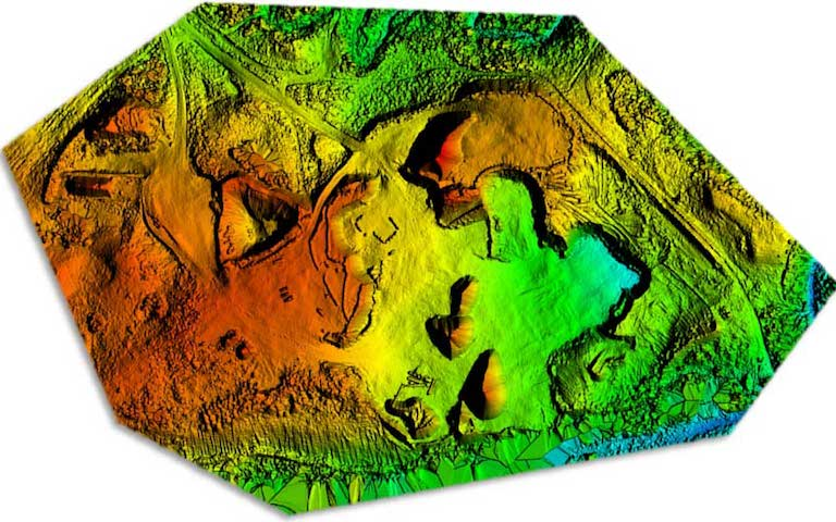aglon-uav-mining-map-ghana