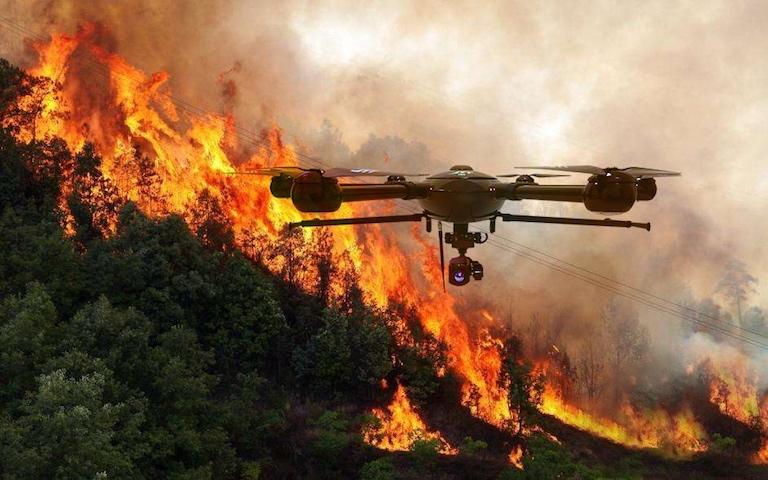 aglon-ghana-uav-drones-fire-fighting-