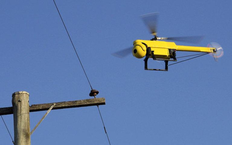 aglon-ghana-uav-drones-inspection-