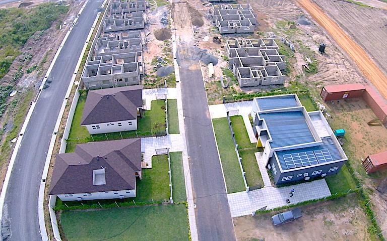 aglon-ghana-uav-drones-real-estate