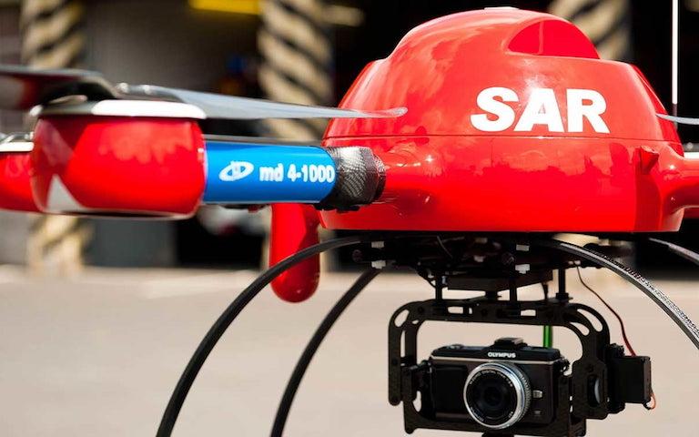 aglon-ghana-uav-drones-search-and-rescue