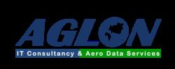 AGLON IT and Aero Data  ( Drone ) Service